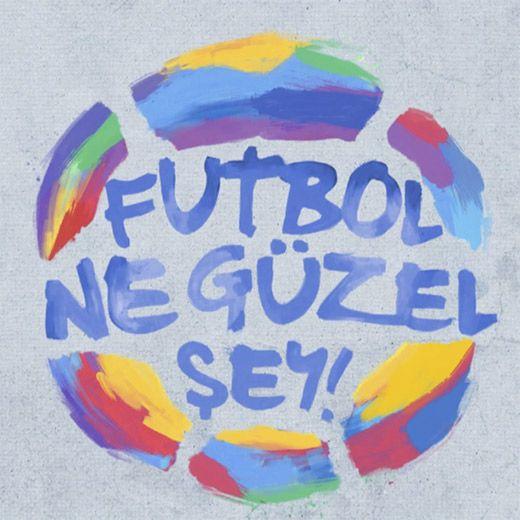 futbol-ne-guzel-sey