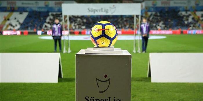 İşte koronanın Türk futboluna etkisi